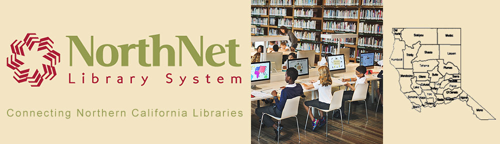 NorthNet Library System
