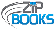 This image has an empty alt attribute; its file name is ZipBooksFinalColor-sm2.jpg